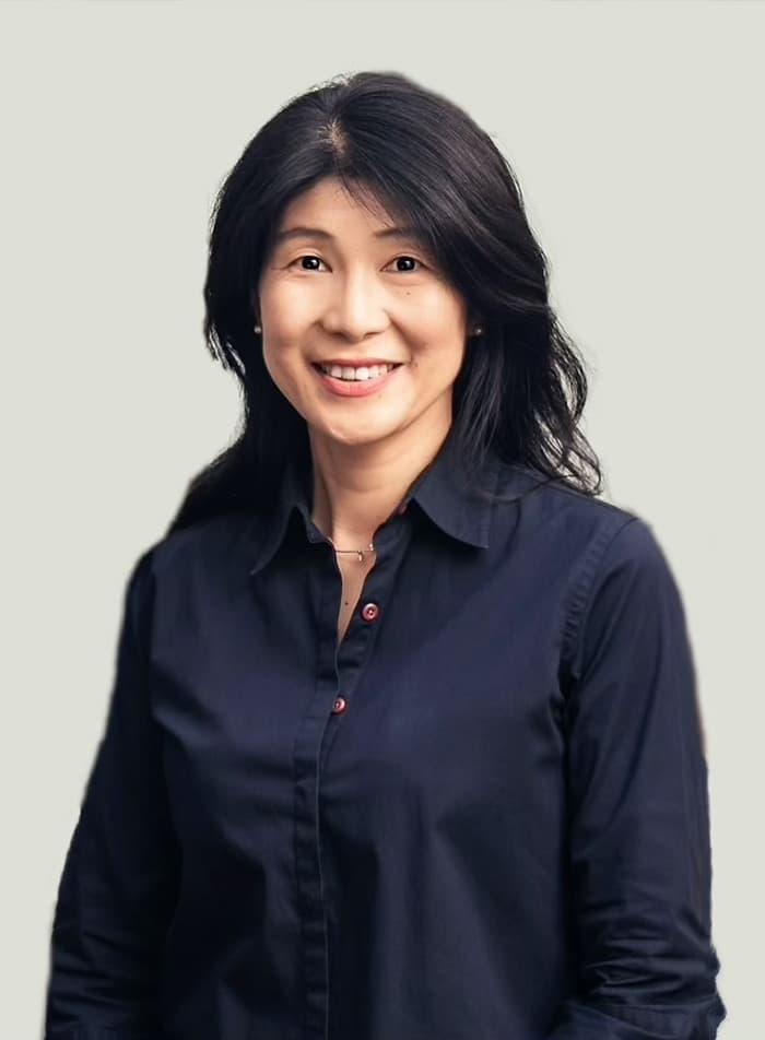 齊藤早江子