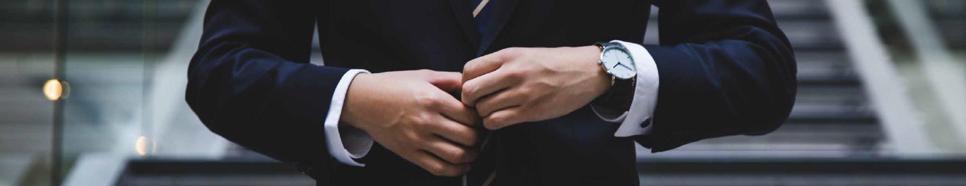 ベンチャーラボ法律事務所 | 弁護士 淵邊 善彦